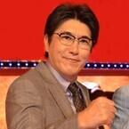 石橋貴明MCで芸人40人が熱海1泊2日のクイズ対決!『お笑い謝肉祭』10・9放送