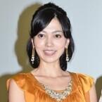 遠藤久美子が結婚&妊娠「両親の笑顔に涙が溢れた」- 映画監督・横尾初喜氏と