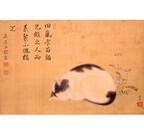 東京都・渋谷区で猫だらけの特別展「ねこ・猫・ネコ」展