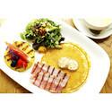 長谷川理恵と皇居ラン! 朝食付きの無料ランニングイベント開催