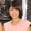 小林麻耶、妹・麻央を尊敬「私より頼り甲斐があって、いつも優しくて笑顔」