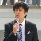 ブラマヨ吉田、坂口杏里AVタイトル