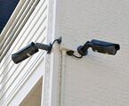 レオパレス21の「防犯カメラ」設置済みアパートが3,000棟突破
