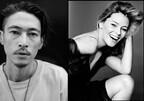 窪塚洋介、2作目のハリウッド映画でエリザベス・バンクスと共演「誇り」