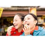 中国人が熱望する日本土産の「2大鉄板土産」とは? 中には自作する人も