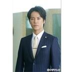桐谷健太、月9で山田涼介の兄に - ヒロインに倉科カナ、高嶋政伸も出演