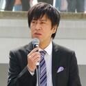ブラマヨ吉田、不倫騒動に持論「テレビ出演者に清廉潔白を求めるな」