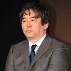 真山仁「ハゲタカを超えた!」- 玉木宏主演『巨悪は眠らせない』を絶賛
