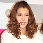 坂口杏里が2作目AV出演へ - 加藤浩次、自身で借金返済「たくましい」と称賛