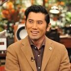 本木雅弘、アイドル時代のアウェイ番組で「相当失礼な振る舞いしてた」