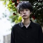 高畑裕太の代役は成田凌 - 映画『L-エル-』制作チーム一丸となって再撮