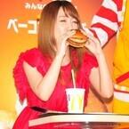 高橋みなみ、AKB48への復帰を否定「遠くから愛のある目で見守ります!」