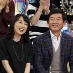 石田純一、都知事選騒動での違約金に言及 今後の出馬は「2度とかどうかは…」