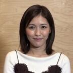 渡辺麻友、AKB演技バトル1位に喜び爆発「心臓止まった!うそ!?うれしい!!」