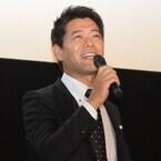 長谷川豊、ブログ発言での報道番組降板「夢にも思っていませんでした」