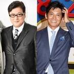 陣内孝則、嫌いな俳優は織田裕二「初対面の印象が悪くて…」「今は大好き」