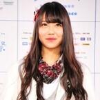 NMB48白間美瑠の脱ぎ癖をメンバー暴露「楽屋でパンツ一丁」「裸でダンス」