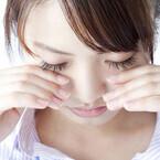 子宮摘出が女性の心と体へ及ぼす影響とは? - 悲しみや喪失感も