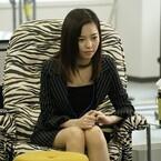 島崎遥香、実生活で事件は「何もない…」- 女優業は謙虚な心構えで主演
