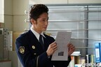 GReeeeN、玉木宏主演『キャリア』主題歌に - 番組P「鳥肌が立ちました」
