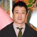 加藤浩次、ミス慶応中止同情の声に「アナウンサーになれないわけじゃない」
