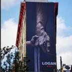 『ウルヴァリン』第3弾タイトルは『ローガン』- ポスターも公開