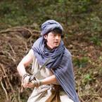 菅田将暉『勇者ヨシヒコ』出演に「夢! 叶った!」 - ムロツヨシ宅で鑑賞