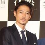 窪塚洋介、スコセッシ作品でのハリウッド進出「ドッキリかと…最高の経験」
