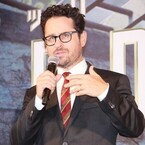 J・J・エイブラムス、監督してない『スター・トレック』最新作がベストと苦笑