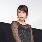 川栄李奈、「誰かを殺そうとした」? 『デスノート』監督も怖がる名演技に