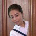熊切あさ美、フィリピンの大富豪に「番組に出してやる」と口説かれる