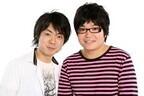 ライス・ジャルジャル・ニッチェ・横澤夏子ら12組参戦『KYO-ICHI』第2弾生放送