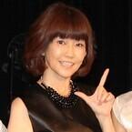 松本伊代、アイドルとの共演に長男・小園凌央から「オバサンにならないように」