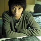 独占スクープ「映画『デスノート』の最終ページ」  5時間4万字の記録 (2) 天才型俳優・藤原竜也が生み出した、夜神月と聖地・新宿ジョイシネマ