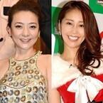 西川史子、燕・山田との熱愛報じられた熊切あさ美に忠告「手を出すな」