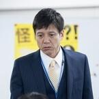 勝村政信、座長・島崎遥香は「すぐに心の扉を開いてくれました」