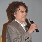 平幹二朗さん、月9『カインとアベル』は今夜が最後の出演 - 4話以降代役に