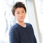 藤原竜也、平幹二朗さんを追悼「また演劇の宝が…悲しい」