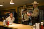 トム・クルーズ主演『アウトロー』続編は2位発進 - 北米週末興収