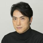 平岳大、大竹しのぶ主演舞台出演決定 - 「死に物狂いでやるしかない」