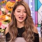 池田美優、ブランド店員にSNSで「意外と普通だった」と書かれ