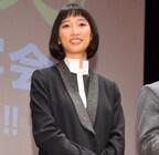 杏、初主演映画でオーケストラの指揮「素晴らしい」と共演者から絶賛