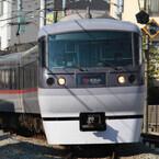 西武鉄道、芝桜の開花時期に合わせて西武秩父方面の臨時特急・普通を増発!