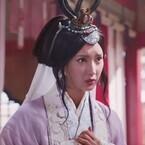 浦島太郎、竜宮城の別館にメロメロで「レッツゴー!」 乙姫は