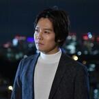 小出恵介、『ごくせん』以来11年ぶりに日テレ連ドラレギュラー出演