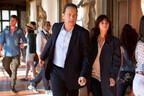 ラングドン教授シリーズ最新作『インフェルノ』が2位初登場 - 北米週末興収