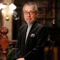 寺尾聰、『カインとアベル』急逝・平幹二朗さんの代役に - 11月7日から登場