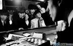 『ザ・ビートルズ EIGHT DAYS A WEEK』がBlu-ray&DVDとなって12/21リリース