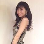 石川恋、所属事務所の移籍を発表 - 不安吐露も「やるしかないです」と決意