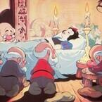 ディズニー、『白雪姫』実写版製作へ